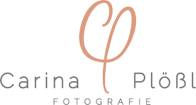 Carina Plößl Fotografie