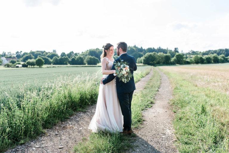 01_Hochzeitsportrait_CarinaPlößlFotografie_0092