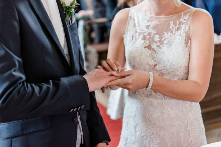 02_Hochzeitsfotografie_Trauung_CarinaPlößlFotografie_0031