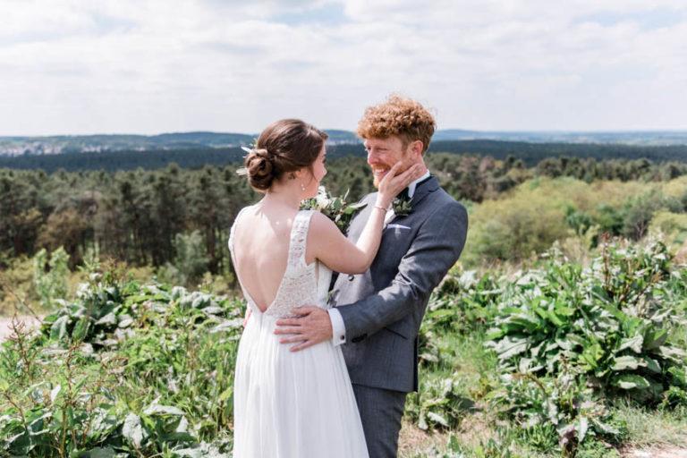03_Hochzeitsreportage_FirstLook_CarinaPlößlFotografie_0014