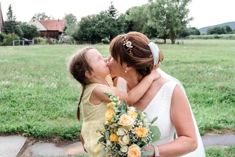 05_Hochzeitsportrait_CarinaPlößlFotografie_0049