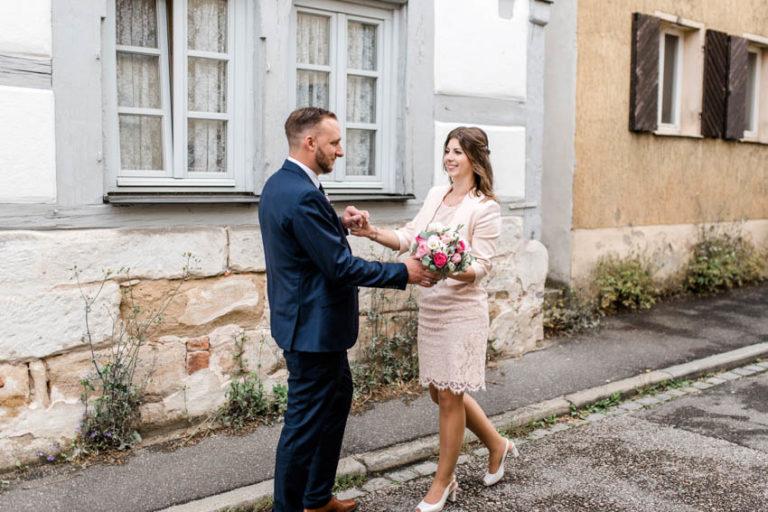 07_Hochzeitsportrait_CarinaPlößlFotografie_0020